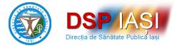 DSP Iasi